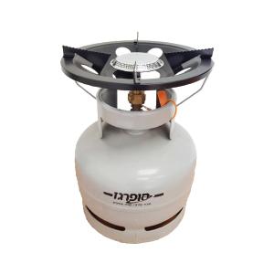כירת גז ניידת-080024