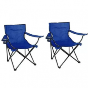 כיסא מתקפל לים ולפיקניק